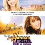 Hannah Montana, la película del año