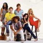 Habrá High School Musical 4