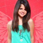 Los nuevos proyectos de Selena Gomez