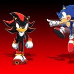 Shadow, la sombra de Sonic