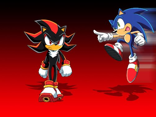 shadow_the_hedgehog