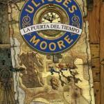 Los diarios de Ulysses Moore