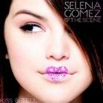 La crisis musical de Selena Gómez