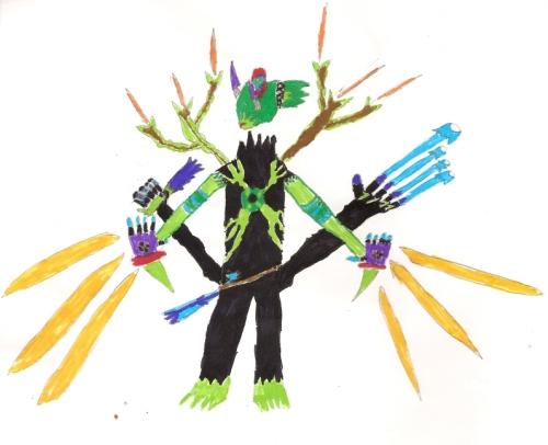 el-fantasma-de-planta