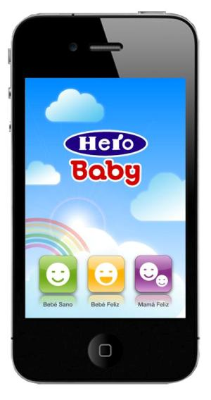 hero-baby-en-iphone