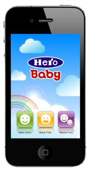 hero-baby-en-iphone