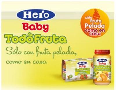 hero-baby-todo-fruta