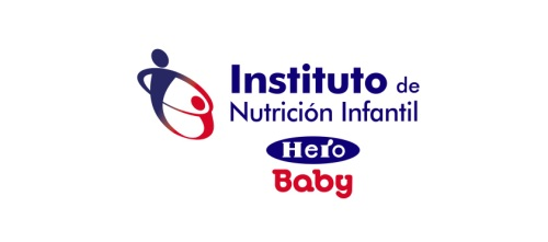 instituto Hero Baby